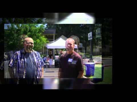 Quail Lakes Deaf Ministry