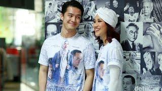 Nonton Bcl Dan Morgan Oey Bicara Film Jilbab Traveler Love Sparks In Korea Mobileme   Large Film Subtitle Indonesia Streaming Movie Download