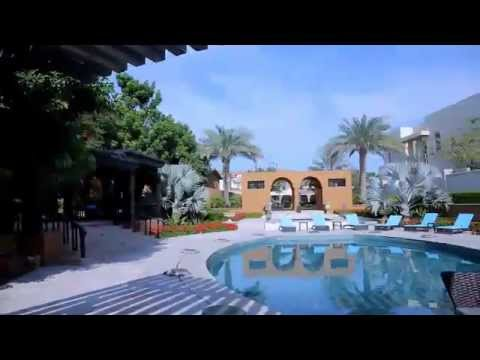 Saadiyat Beach Villas Premium Villa