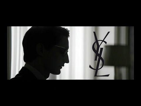 "Video 【电影Yves Saint Laurent剪辑】寻找伊夫圣罗兰 BGM:张韶涵(Angela Zhang)""Never Forget You"