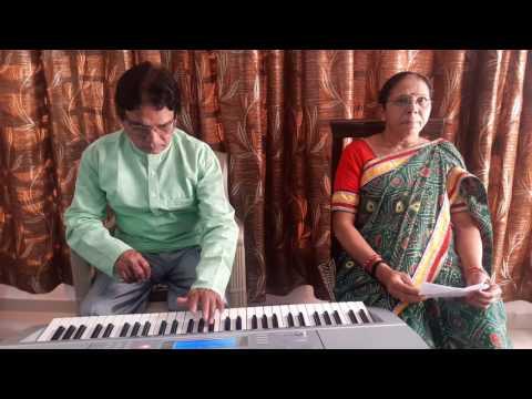 Video Koi Koi Nu Nathi Re | Gujarati Bhajan download in MP3, 3GP, MP4, WEBM, AVI, FLV January 2017