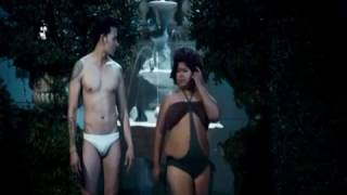 Oh My Ghost 3 Funny Scene - English Subtitiles