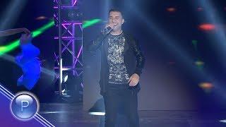 Boris Dali - Някой Богат (Live)