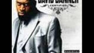 David Banner & Three 6 Mafia - Gangsta Walk.mp3