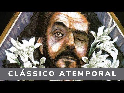 MEMÓRIAS PÓSTUMAS DE BRÁS CUBAS   MACHADO DE ASSIS   CRÍTICA LITERÁRIA  