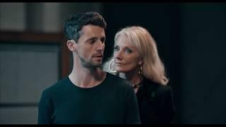 Nonton One Last Heist     Trailer Film Subtitle Indonesia Streaming Movie Download