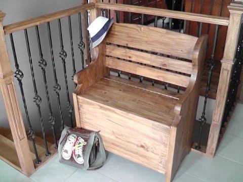 banc de qu teux autre saguenay kijiji. Black Bedroom Furniture Sets. Home Design Ideas