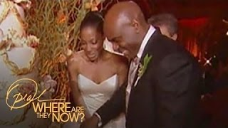 Million-Dollar-Wedding Couples | Where Are They Now? | Oprah Winfrey Network - YouTube