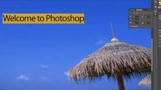 Photoshop Casharkii 7aad