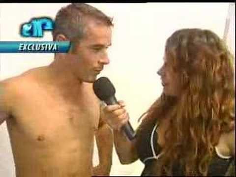 Futbolistas Argentinos Gay Videos Relacionados Con