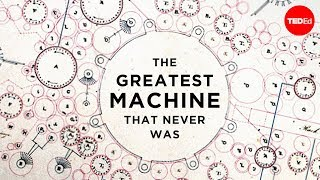 Charles Babbage's computer may be a reality soon