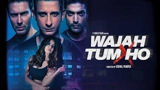 download lagu download musik download mp3 Wajah Tum Ho Movie Promotional Event 2016 | Vishal Pandya | Sana Khan, Sharman And Gurmeet