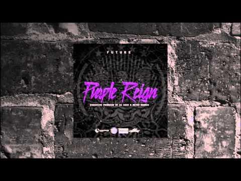 07 Future - Hater Shit [Purple Reign]