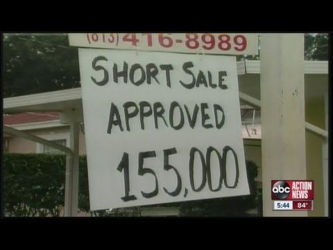 foreclosure - Everyone agrees Senate Bill 87 will speed up the foreclosure process, but consumer advocates claim, in some cases, it will put more of a burden on borrowers ...