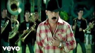 video y letra de Los Dos Amigos de la Sierra  por Chapo de Sinaloa