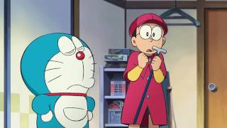 Nonton Doraemon Movie Gadget Museum Ka Rahasya Part 1 Film Subtitle Indonesia Streaming Movie Download