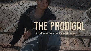 Tweet: http://ctt.ec/YPl3R  FB: http://on.fb.me/1bfdcmO What would you do for the person you love? The Prodigal is a story about a...