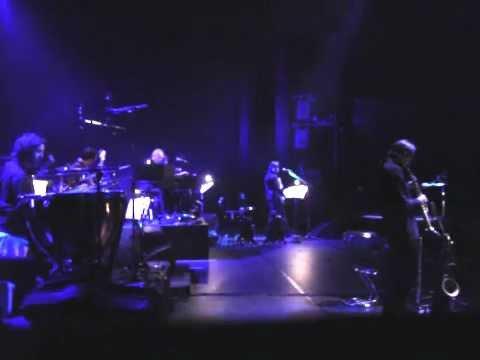 intro nana mouskouri  world tour 2004-2005.mp4