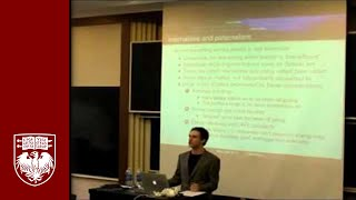 Lecture 5 - Payment In Accordance With Product