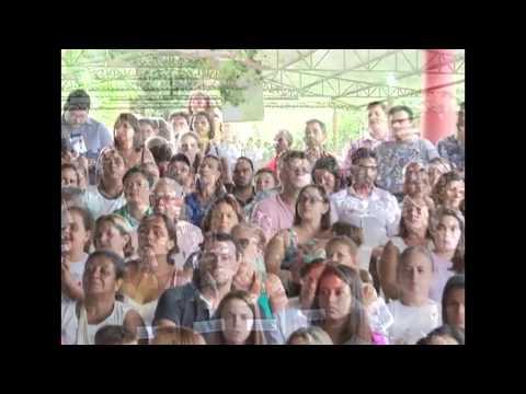 Audiência Pública Papagaios - Tema: Segurança Pública