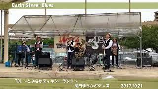 Download Lagu 171021 3 Basin Street Blues Mp3
