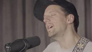 Jason Mraz - Have It All | Live @ Pop Flash