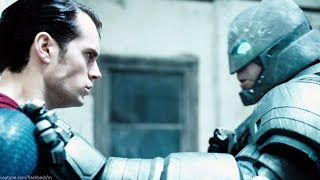 Video BATMAN V SUPERMAN FIGHT [PART 2] MP3, 3GP, MP4, WEBM, AVI, FLV September 2018