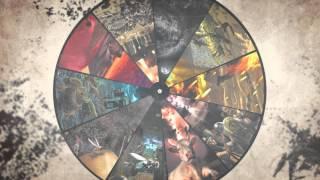 Plagues Of Eden- Official Trailer