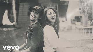 """Sara Bareilles - What's Inside: Making the Record Part 4 - """"Working with Jason"""""""
