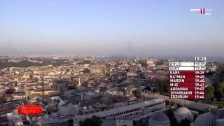Ramazan Sevinci 6. Bölüm [25.07.2012] - Bekir Develi