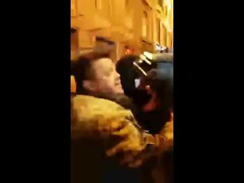 Молния! Семенченко разоблачил Авакова!
