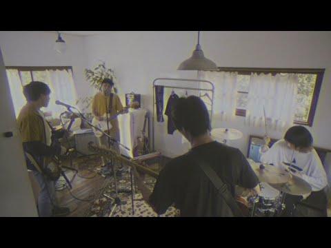 , title : 'KOTORI「涙があふれそう」Official Music Video'