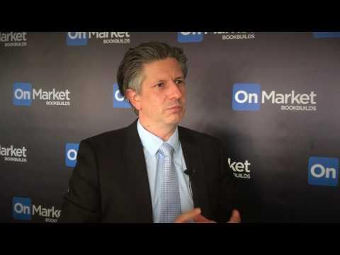 OnMarket IPO: The Hydroponics Company (ASX:THC)