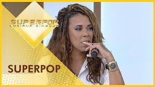 SuperPop com Viúva de Mr catra - Completo 21/06/2018