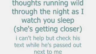 Video N-Dubz Ft Mr.Hudson - Playing With Fire Lyrics MP3, 3GP, MP4, WEBM, AVI, FLV Agustus 2018