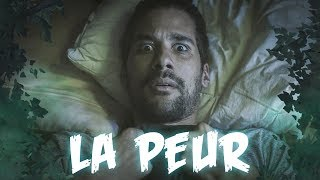Video JEREMY - LA PEUR MP3, 3GP, MP4, WEBM, AVI, FLV November 2017