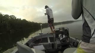 Lake Macquarie Australia  city photos gallery : 13 Fishing - Lake Macquarie