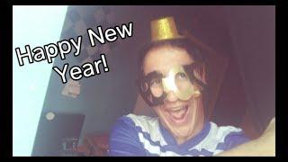 Video Happy New Year!! MP3, 3GP, MP4, WEBM, AVI, FLV Juli 2019