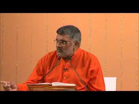 Bhagavad Gita, Chapter 17, Verses 1-4, (448)