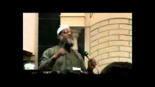 واجب الاباء نحو الابناء للشيخ صالح عبدالجواد.flv