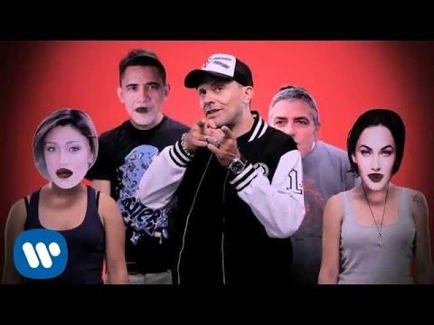 , title : 'Max Pezzali - 6/1/sfigato 2012 ft Two Fingerz (videoclip)'