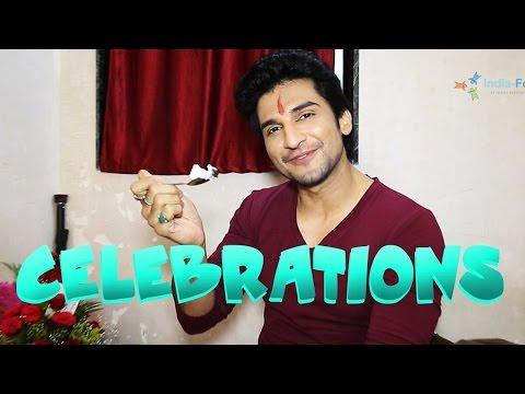 Fans make 11 years of TV journey of Manish Raising