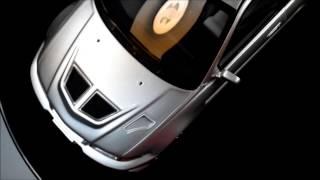 Tarmac Works Mitsubishi Lancer Evo V GSR