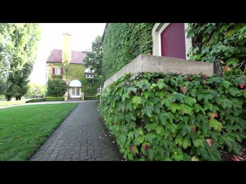Experience Jordan Vineyard & Winery: Virtual Tour with John Jordan