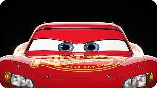 CARS 3 Teaser Trailer 2 (2017) Disney Pixar Movie by New Trailers Buzz