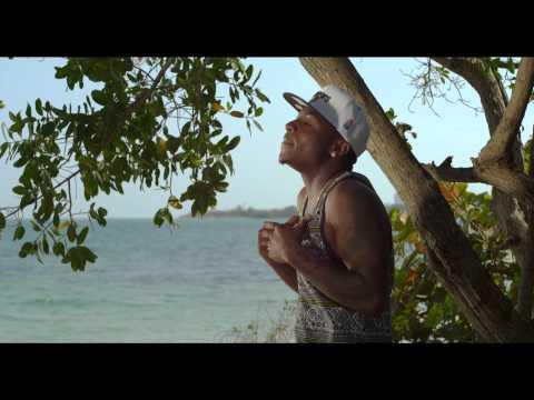 Davido Featuring Sina Rambo – Overseas (Official Video)