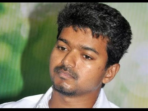Actor - For More Tamil Cinema Updates visit http:\www.imn4u.com Actor Vijay in Trouble | Cheating his Fans.