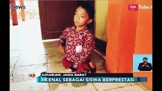 Video Miliki Keterbatasan, Tak Hambat Semangat Abdul Merangkak 3 Km ke Sekolah - iNews Siang 14/11 MP3, 3GP, MP4, WEBM, AVI, FLV November 2018