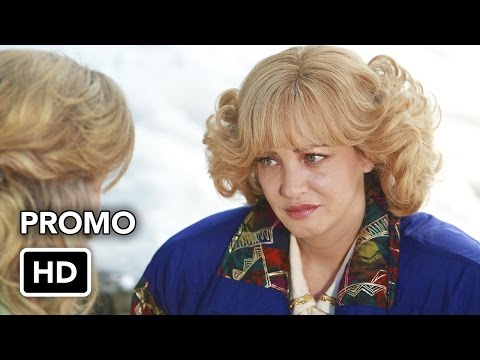 The Goldbergs 3.10 (Preview)
