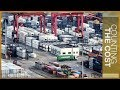 China trade war? | Counting the Cost (Full)